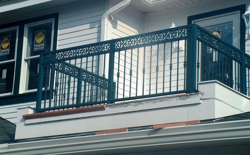 Deck-Railing-Design(R-61)
