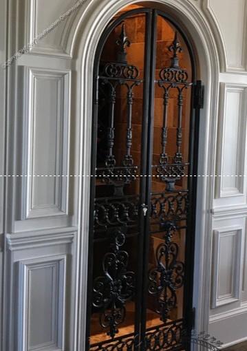 Wine-Door(WD-18)